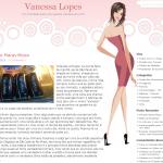 Vanessa_Lopes