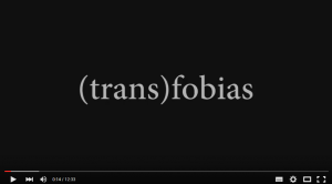 transfobias