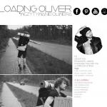 Loading_oliver